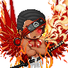 Tigerens God of Fire's avatar