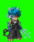 Crimson_exe's avatar