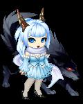 namhom's avatar