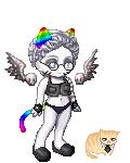 DykeInYerPants's avatar