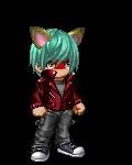 Our_Friend_Bounty_Bear's avatar