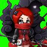 dark_wolf_goddess's avatar