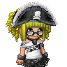 vahni's avatar