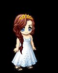 vampiregirl5400's avatar