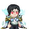omega3948's avatar