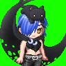 nicole_1013's avatar