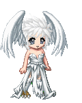 lizzadrine's avatar