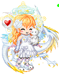 Corniche-Royce's avatar