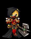 Kairi Saka's avatar