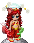 iceycj's avatar