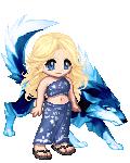 K-money2013's avatar
