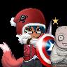 uru-kun's avatar