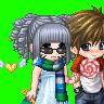 lil_crazy_gurl!'s avatar
