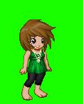 dreamy-dammy's avatar