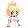 Temptress in black's avatar