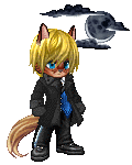 Panic l's avatar