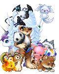 SpeciesxConfused's avatar