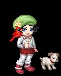 Shirley_J_Marie's avatar