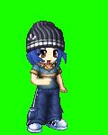 sAchi_tAkshi_13's avatar