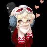 huxlee's avatar