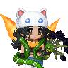 Pinay_Baby_7's avatar