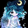 Wyphera's avatar
