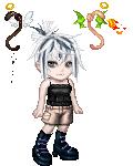 vadergirl1's avatar