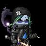 Kazetaru's avatar