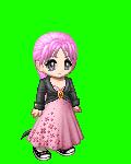 queen of dark-powers's avatar