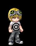 flesheater5150's avatar