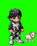 sniper guy 008's avatar