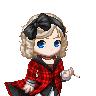 Captain Roxy's avatar