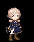Commandant Rose