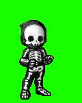 flashboy21's avatar