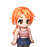 Iris of Flames's avatar