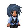 Sabrina22's avatar