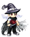 Kochi1son's avatar