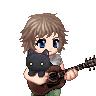 isajosh's avatar