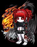 Fallen Phoenix Rising