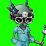 DrStrangePenguin's avatar