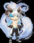 Frozenlight26's avatar