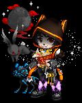 BlackCrowNix
