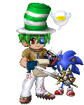 ni_gu_la's avatar