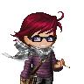 OhhNikki's avatar