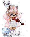 rEt4rT3d mUfFiNz x3's avatar