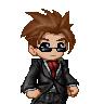 Kudo_Chan's avatar
