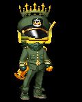 Roi Au's avatar