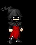 Le Ventriloquist's avatar