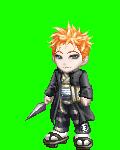Lord_Kurosaki13