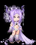 BlackRose_Jefe's avatar